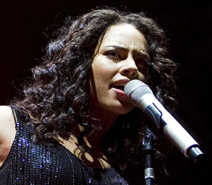 Alicia Keys Biography Facts.