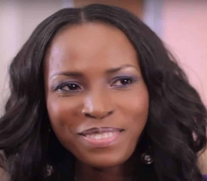 Linda Ikeji Biography Facts.