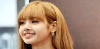 lalisa manoban Biography Facts.