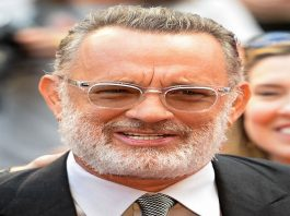 Tom Hanks Biography Facts.