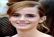 Emma Watson Biography Facts.