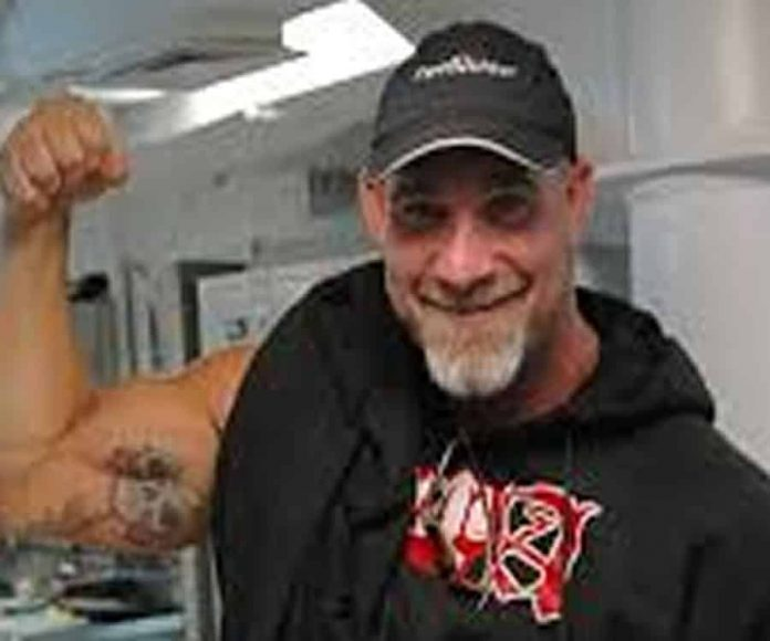Bill Goldberg Biography Facts.