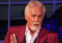 Kenny Rodgers Biography Chokwadi.
