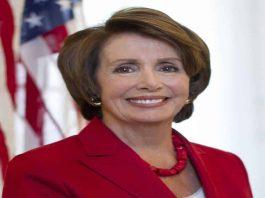 Nancy Pelosi Biography Facts.