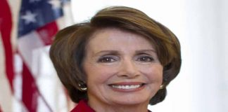 Nancy Pelosi Biography Facts.