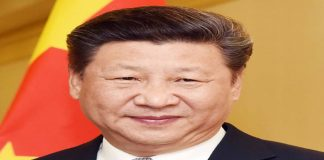 Xi Jinping Biography Facts.