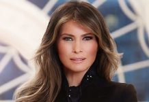 Melania Trump Biography Facts