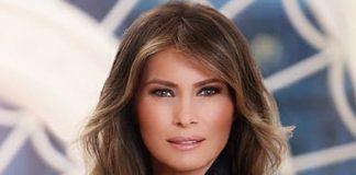 Melania Trump Biography Facts