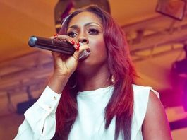Tiwa Savage Biography Facts.