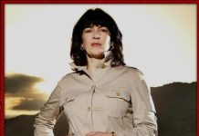 Christiane Amanpour Life Story