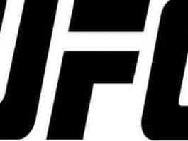 Življenjepis Gilberta Burnsa - UFC borec.