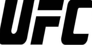 La biografia di Gilbert Burns - UFC Fighter.