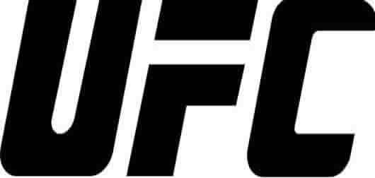 Биографията на Гилбърт Бърнс - UFC Fighter.
